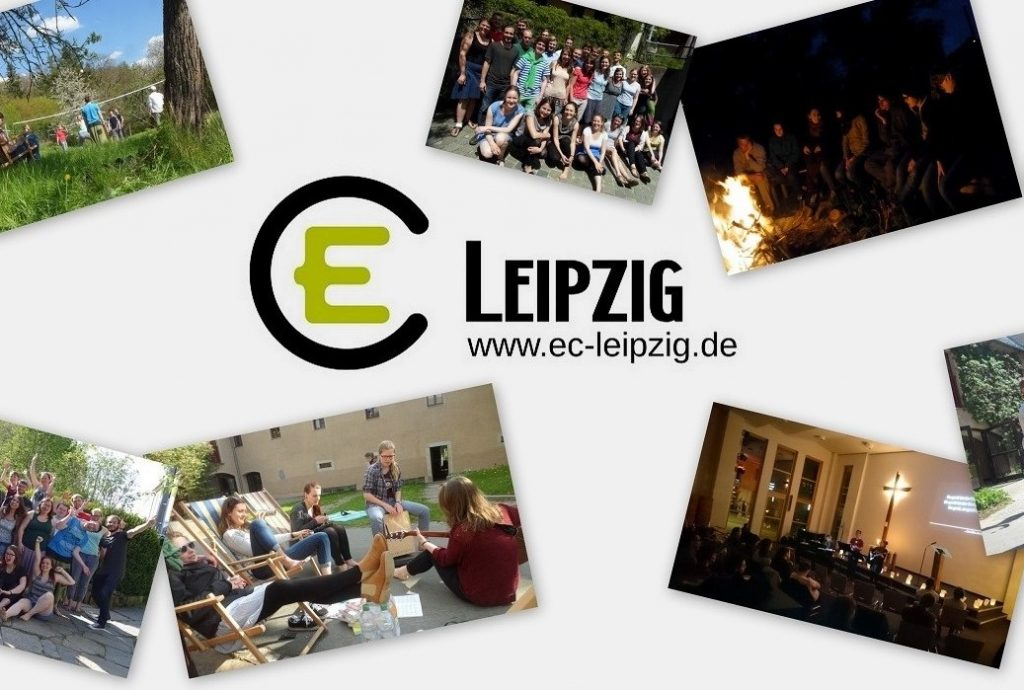 EC Leipzig - www.ec-leipzig.de