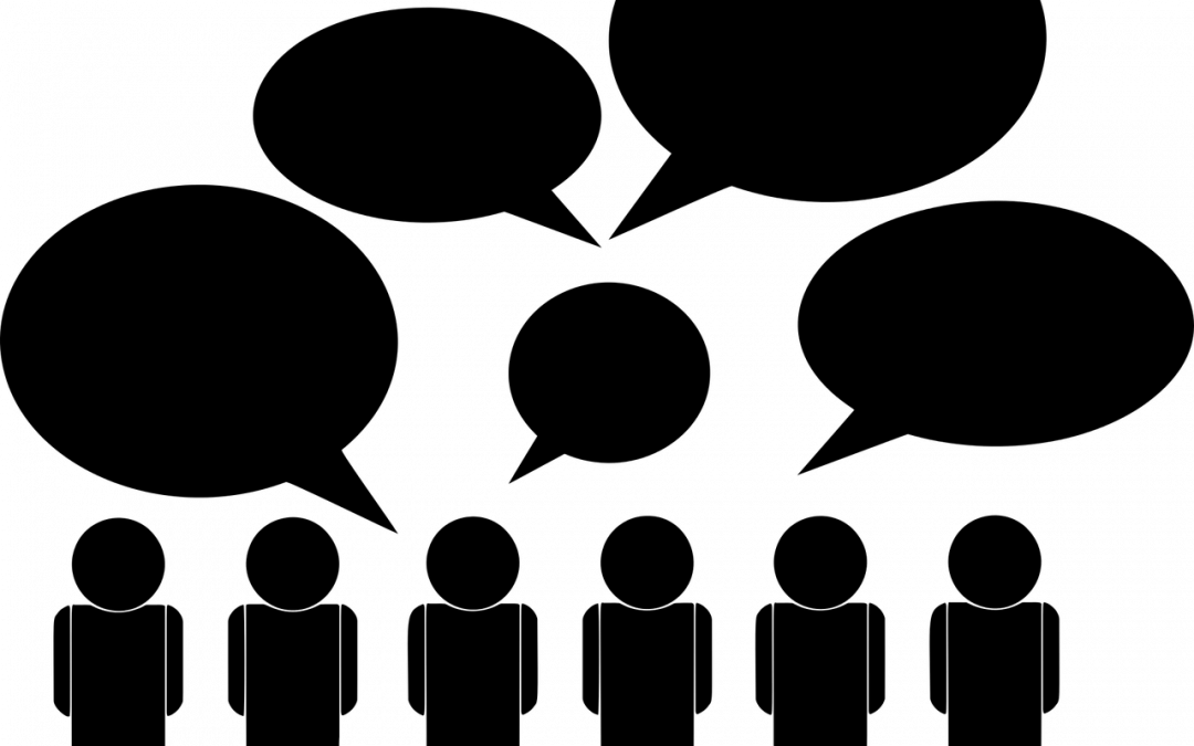 25.10.2020